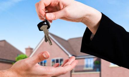 Comment faire le bon choix en immobilier