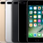L'iPhone, objet de convoitise !