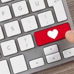 Tout savoir sur les rencontres en ligne