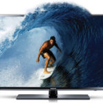 Téléviseur 3D: Quelques points de repères pour faire le bon choix.