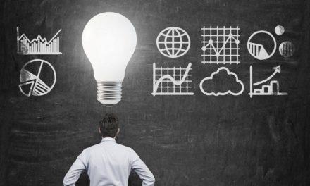 Créer une SASU: les étapes et les procédures que vous devez suivre