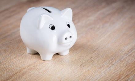 Ne pas confondre l'interdiction bancaire avec l'interdiction de crédit