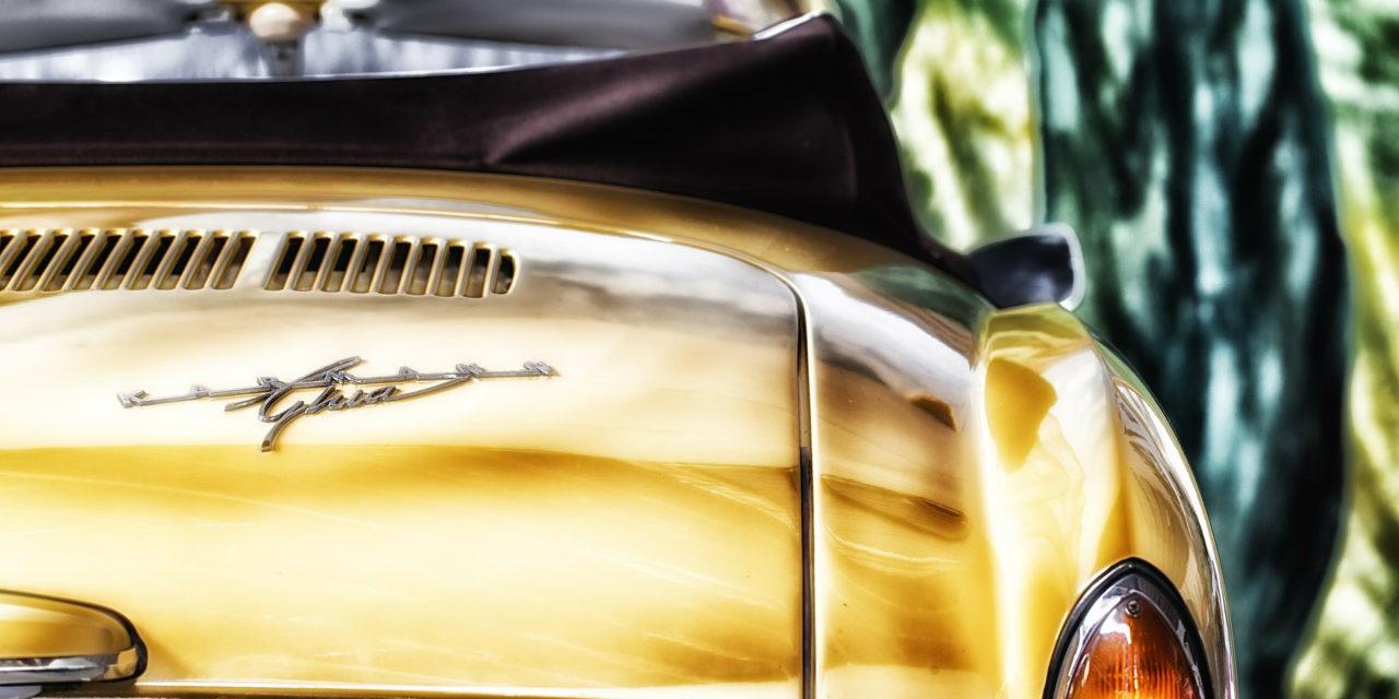 Quel est le budget des Français pour leur véhicule automobile ?