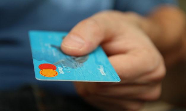 Astuces : bien choisir sa banque en ligne