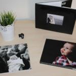 Des services en ligne pour la création de vos plus beaux albums photos