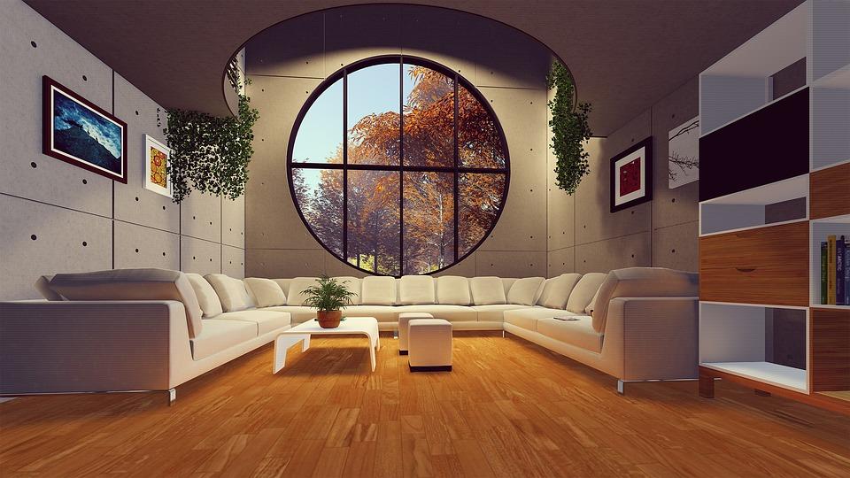 Quelle isolation pour les murs de votre habitation ?