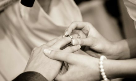Mariage : Opter pour des dragées au chocolat