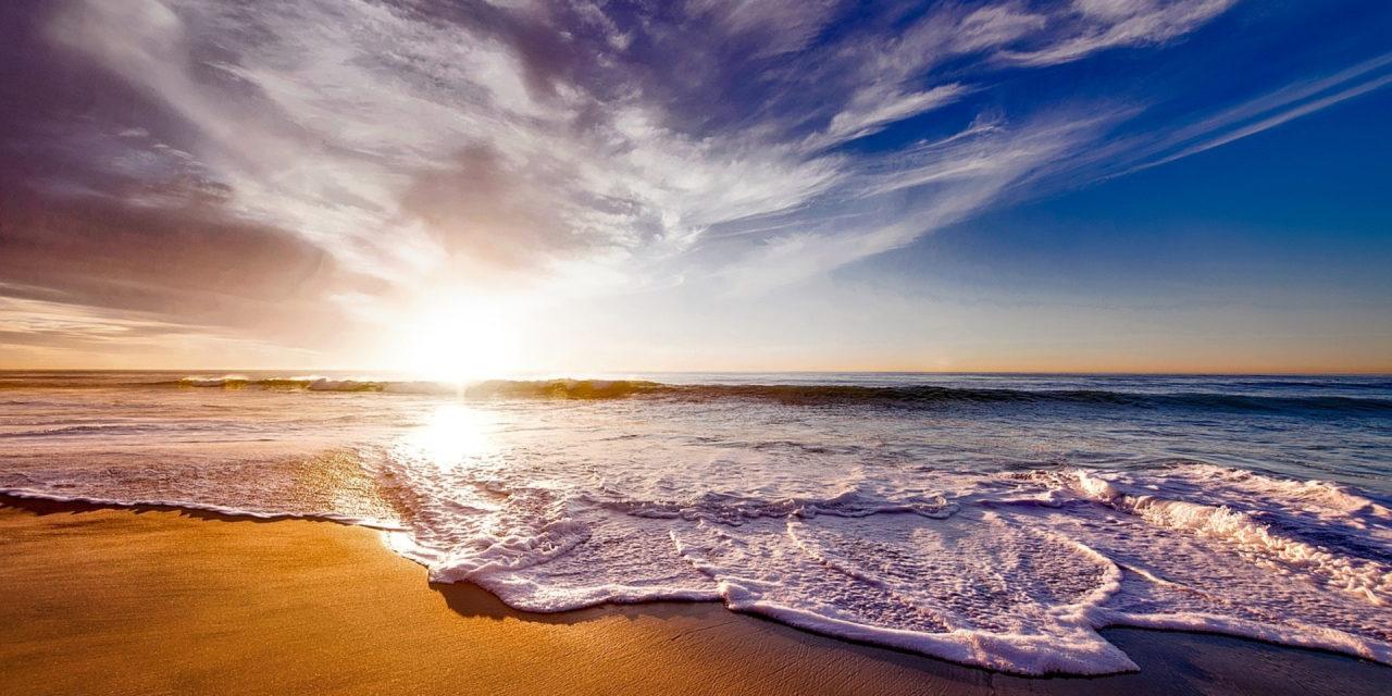 Majorque, une île magnifique aux eaux turquoise