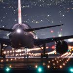 Des économies étonnantes en ligne : du parking à Roissy jusqu'au vol aller-retour !