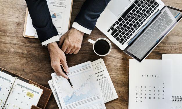 Investir dans l'immobilier pour faire fructifier votre épargne