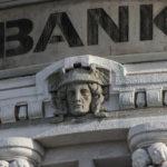 Comment obtenir un prêt personnel rapide ?