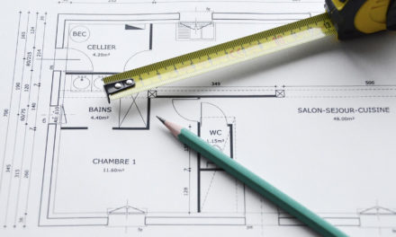 Rénovation de votre cuisine, voici comment vous organiser