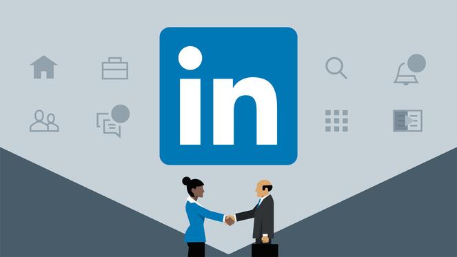 Linkedin est-il un réseaux social efficace pour trouver un job ?