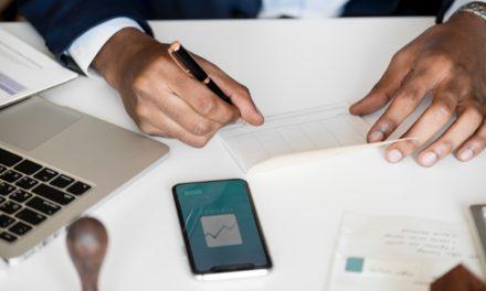 Les avantages de la comptabilité en ligne