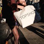 Le Tote Bag personnalisé : de la communication mais pas que !