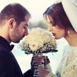 Faire part de mariage : comment s'y prendre ?