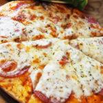 Commandez votre pizza en ligne et simplifiez-vous la vie – Recettes et astuces gourmandes du monde