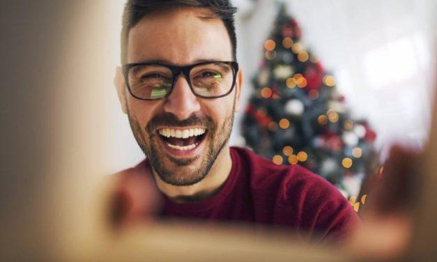 Des idées de cadeaux personnalisés pour Noël
