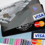 Comment réussir son rachat de crédit?