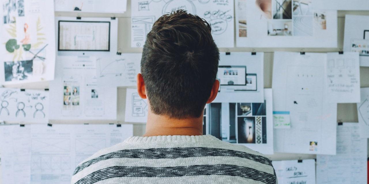 Pourquoi utiliser un logiciel de planning en entreprise ?