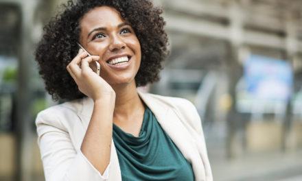 Trouver un opérateur téléphonique de confiance