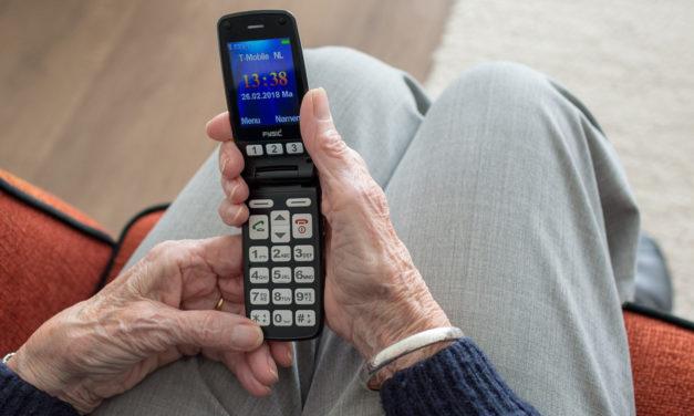 Comment choisir sa maison de retraite ehpad ?
