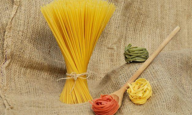Larecetteitalienne pour faire des spaghettis carbonara