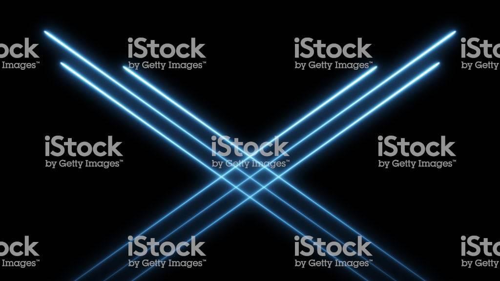 hélice holographique