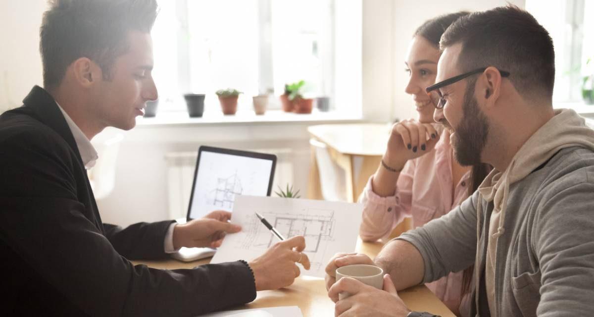 Comment informer vos clients de l'avancement de leur projet immobilier ?