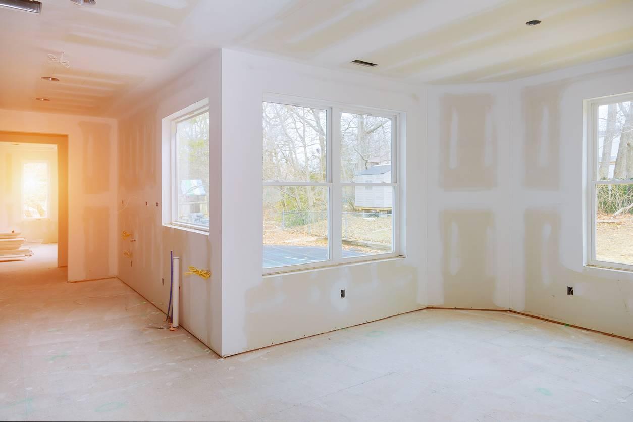 promoteur immobilier construction logiciel