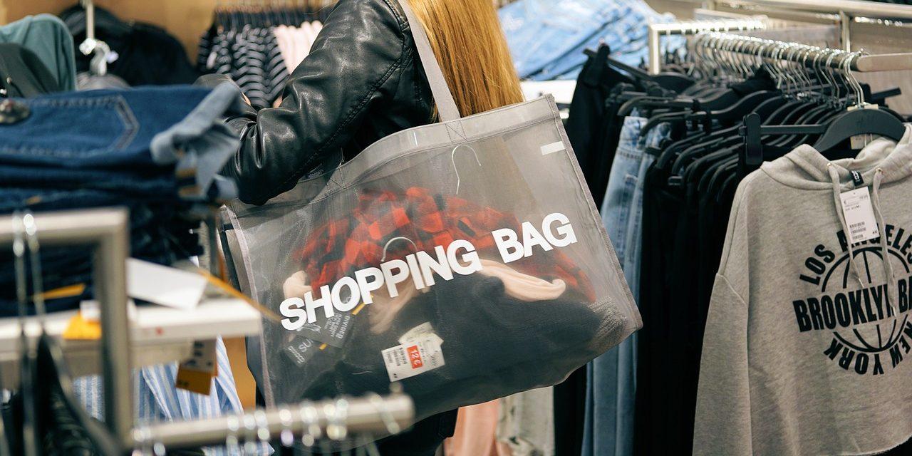 Quel est l'intérêt pour une entreprise d'avoir des sacs personnalisés?