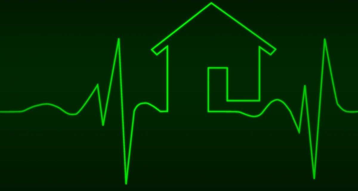 Quels diagnostics immobiliers obligatoires pour mettre un logement en location ?