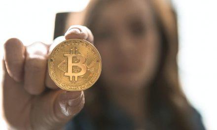 Comment obtenir des Bitcoins gratuitement ?