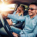 L'assurance auto temporaire en 6 questions !