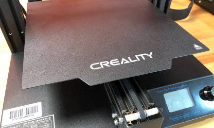 Quelle imprimante 3D domestique choisir ?