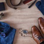 Les accessoires mode pour homme qui font la différence !