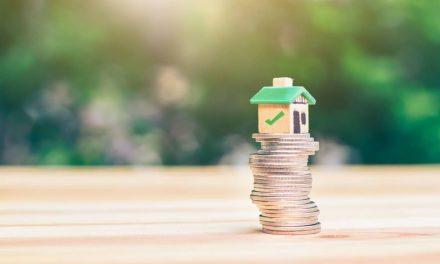 Combien de temps faut-il pour rentabiliser un investissement immobilier ?