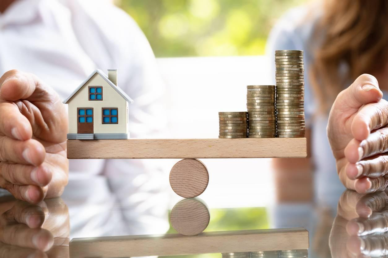 investissement immobilier rentabilité