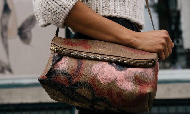 Quel sac choisir pour être tendance cet hiver ?