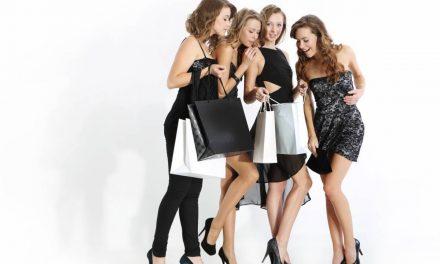 Les 5 meilleurs sacs d'influenceuse mode