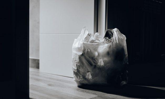 Sac poubelle : choisir les meilleurs pour des locaux propres