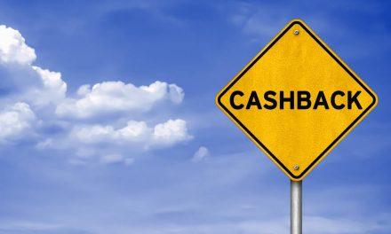 Comment fonctionne le cashback ?